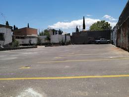 Foto Oficina en Renta en  Zona Centro,  Chihuahua  OFICINA EN  RENTA EN EL CENTRO