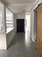 Foto Oficina en Alquiler en  Alberdi,  Cordoba  La Rioja al 800