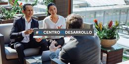 Foto Oficina en Renta en  Centro,  Monterrey  Oficina Renta Centro Cuauhtémoc Monterrey Desde $28,520 Bealob EMO1