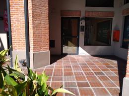 Foto Local en Venta en  Las Lomas-San Isidro,  Las Lomas de San Isidro  Blanco Encalada 88 Local 3  Lomas de San Isidro