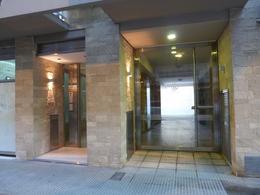 Foto Departamento en Alquiler temporario en  Palermo ,  Capital Federal  Fray Justo Santamaría de Oro al 2600