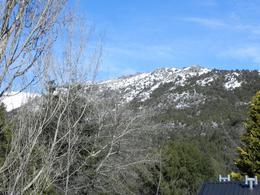 Foto thumbnail PH en Venta en  Pinar de Festa,  San Carlos De Bariloche  Fuinque