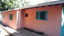 Foto Casa en Venta en  Areguá ,  Central  Vendo Casa En Caacupemi Areguá A Metros de la Ruta Principal