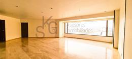 Foto Departamento en Renta en  Hacienda de las Palmas,  Huixquilucan  SKG Asesores Inmobiliarios Renta Departamento en Av. Jesus del Monte, Residencial Isla de Agua, Hacienda de las Palmas