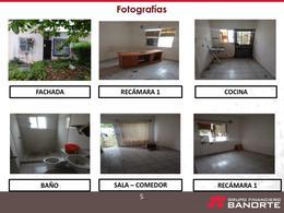 Foto Casa en Venta en  Real Las Quintas (Supermanzana 202),  Cancún  VENTA DE CASA EN FRACCIONAMIENTO REAL LAS QUINTAS, SM 202 CANCUN, Q. ROO (CLAVE 57341 SOLO CONTADO, NEGOCIABLE, ESCRITURA Y POSESIÓN)