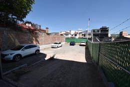 Foto Oficina en Renta en  Fraccionamiento Valle de San Javier,  Pachuca  BLVD. VALLE DE SAN JAVIER al 709