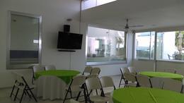 Foto Casa en Venta en  Milenio,  Querétaro  CASA EN VENTA EN PRIVADA BLANK HAUS COTO CLUB CON CUARTO DE SERVICIO