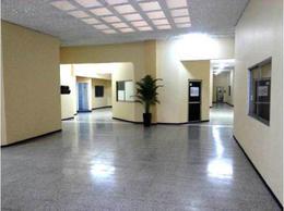 Foto Oficina en Renta en  Mazatlán ,  Sinaloa  Av. Ejercito mexicano #2004 col. Insurgentes