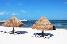 Foto Departamento en Venta en  Puerto Cancún,  Cancún  Departamentos en venta en Puerto Cancún