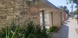 Foto Departamento en Venta en  Castelar Norte,  Castelar  Montes de Oca 2345 - Castelar Norte