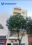 Foto Departamento en Venta en  San Cristobal ,  Capital Federal  Av. Jujuy 900, PB