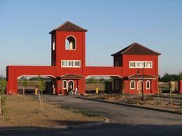 Foto thumbnail Terreno en Venta en  San Vicente ,  G.B.A. Zona Sur  Country Santa Rita - Canning Ruta 58 Km 15,5