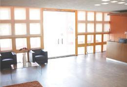 Foto Oficina en Renta en  Residencial San Agustin,  San Pedro Garza Garcia          OFICINA RENTA SAN PEDRO  SAN AGUSTIN