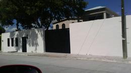 Foto Casa en Venta en  Riveras del Rancho Grande,  Reynosa  Riveras del Rancho Grande