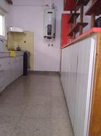 Foto PH en Venta en  Quilmes Oeste,  Quilmes  1 de Mayo al 1100