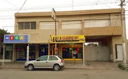 Foto Departamento en Venta en  Trelew ,  Chubut  25 de Mayo entre Uruguay y Buenos Aires