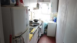 Foto Departamento en Venta en  Villa Crespo ,  Capital Federal  Thames al 400, piso 10