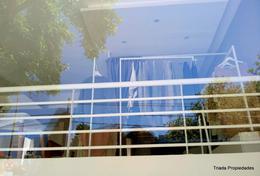 Foto Local en Alquiler en  Villa Urquiza ,  Capital Federal  Holmberg al 2400