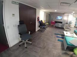 Foto Oficina en Venta en  Belgrano ,  Capital Federal  Av. del Libertador al 6300