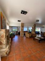 Foto Casa en Venta en  El Bosque,  Countries/B.Cerrado (Cordoba)  CASA 3 DORM EN VENTA EL BOSQUE
