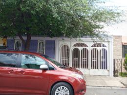 Foto Casa en Venta en  Mitras Centro,  Monterrey  Mitras Centro