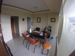 Foto Oficina en Venta en  La Carolina,  Quito  La Carolina- Norte de Quito