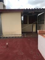 Foto Casa en Venta en  Cajeme ,  Sonora  Casa en fraccionamiento Villa del Real