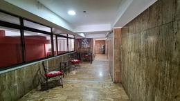 Foto Departamento en Venta en  Barrio Sur,  San Miguel De Tucumán  Chacabuco al 200