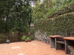 Foto Casa en Venta en  Pueblo Huitzilac,  Huitzilac  Venta Casa Fraccionamiento Monte Bello - V211