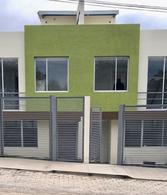 Foto Casa en Venta en  Quito ,  Pichincha  BONANZA - CALDERÓN, TU CASA PROPIA  LISTA PARA ENTREGA INMEDIATA