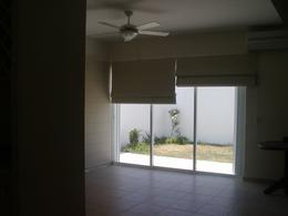 Foto Casa en Venta en  Zona Hotelera Sur,  Cozumel  Villas Topacio #32 - Carretera Costera Sur Km 2.5