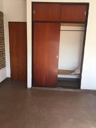 Foto thumbnail Departamento en Alquiler en  Norte,  Rosario  Ruben Dario 1487 02-02