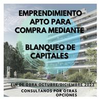 Foto Departamento en Venta en  Constitución ,  Capital Federal  Carlos Calvo 1530