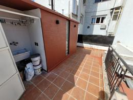 Foto PH en Venta en  Almagro ,  Capital Federal  Pringles 700