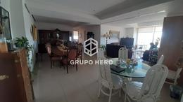 Foto Departamento en Venta en  Aguascalientes ,  Aguascalientes  Venta de Departamento en Terzzetto