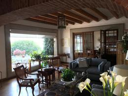 Foto Casa en condominio en Venta | Renta en  Contadero,  Cuajimalpa de Morelos  Casa en condominio a la venta o renta con TERRAZAS en Contadero C/S MUEBLES (AO)