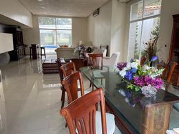 Foto Casa en Venta en  Metepec ,  Edo. de México  CASA EN VENTA SAN CARLOS