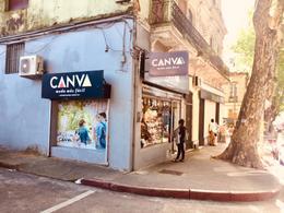 Foto Local en Venta en  Goes ,  Montevideo  Goes