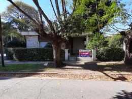 Foto Casa en Venta en  Ranelagh,  Berazategui  Calle 310 esquina 361