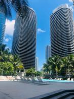 Thumbnail picture Apartment in Sale in  Brickell,  Miami-dade  DEPARTAMENTO EN BRICKELL MIAMI