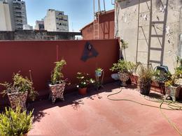 Foto Terreno en Venta en  Wilde,  Avellaneda  Av. Mitre al 5900