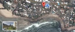 Foto Terreno en Venta en  La Barra ,  Maldonado  A metros de Playa La Posta