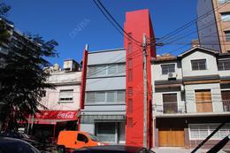 Foto Local en Venta en  Barrio Vicente López,  Vicente López          Maipu al 600