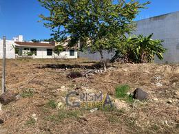 Foto Terreno en Venta en  Jardines de Tuxpan,  Tuxpan  EXCELENTE TERRENO EN JARDINES DE TUXPAN
