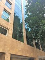 Foto Oficina en Venta en  Palermo Hollywood,  Palermo  Santos Dumont al 3400
