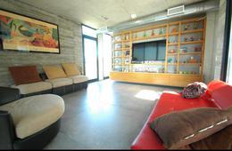 Foto Casa en Venta en  Canning (Ezeiza),  Ezeiza  RP 52 LA PROVIDENCIA