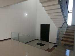 Foto Casa en Venta en  Fraccionamiento Cantera del Pedregal,  Chihuahua  CASA EN VENTA EN CANTERAS CON ALBERCA