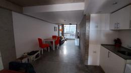 Foto Departamento en Venta en  Saavedra ,  Capital Federal  R Huidobro al 3000