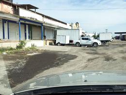Foto Local en Venta | Renta en  Central de Abastos,  Veracruz  LOCAL-BODEGA EN VENTA/RENTA CENTRAL DE ABASTOS