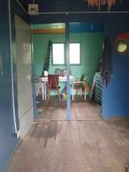 Foto Casa en Venta en  Lujan,  Zona Delta Tigre  Rio Lujan entre carapachay y caraguata casa interna